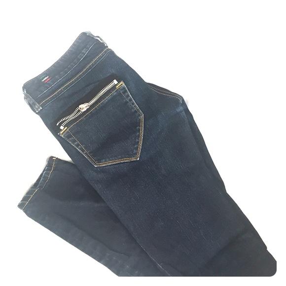 e1b26b45 Diesel Jeans   Clushy 008aa Skinny   Poshmark