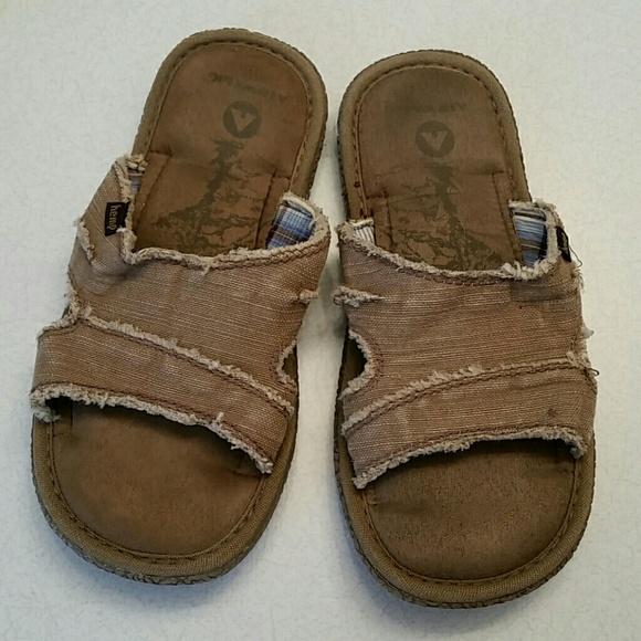 edc1c2d6f59e0 Airwalk Other - Airwalk Men s Sandals