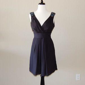 Esley Dresses & Skirts - ESLEY Cocktail Dress