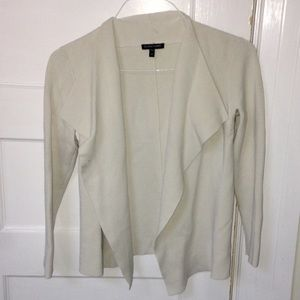 Eileen Fisher Sweaters - Bloomingdales Organic Shaped Sweater