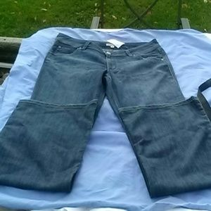 Cabi Jeans NWT