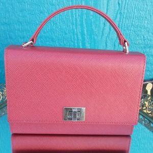 Handbags - Cute vintage purse