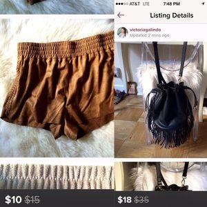 Handbags - For Kat! Bundled listing