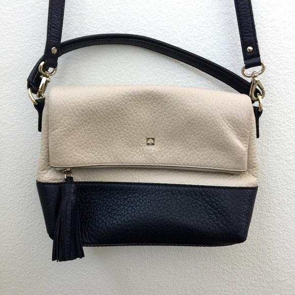 8583b46e4335 kate spade Handbags - RESERVED Kate Spade