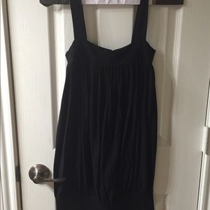 Tops - 💥Dress or tunic top! Make offer.