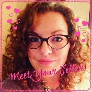 Other - ❤️ MEET YOUR SELLER!  ❤️