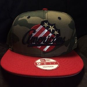 Snapback cap for sale
