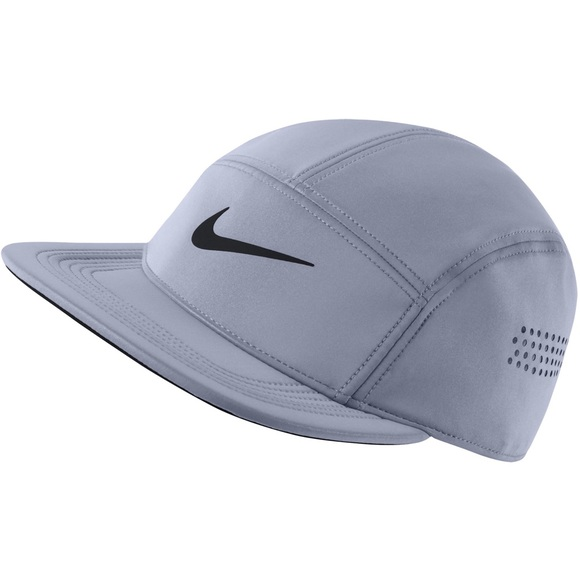sports shoes b0385 e8f25 nike dri fit hat