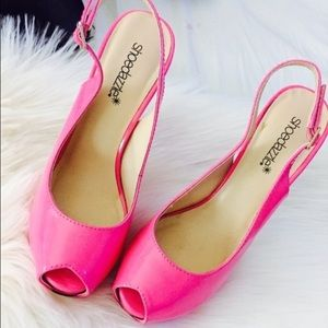 fake gator shoes - custom kim kardashian hermes inspired heels Shoes on Poshmark
