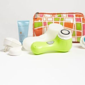 Clarisonic Mia 2 facial cleaning system