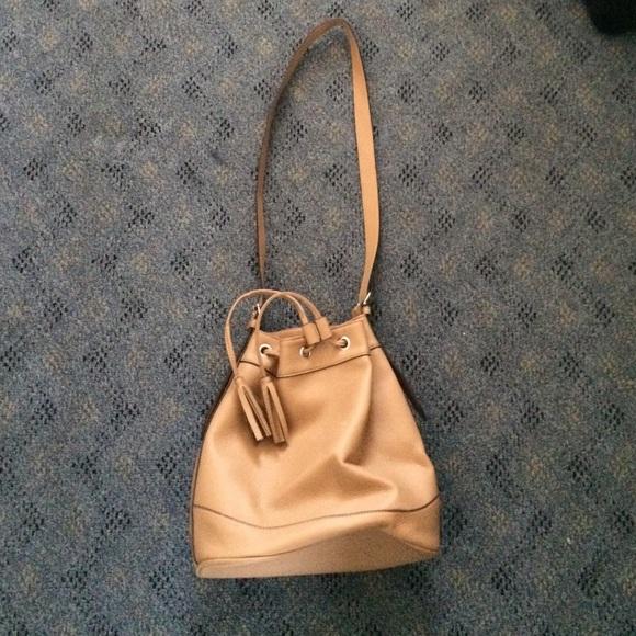 e69cb442ea Tussle body bag. M 561bfe952fd0b7313a001df8