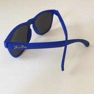 e34ca3ad41c Jolie Rose Accessories - Jolie Rose sunglasses (ray-ban look a likes)
