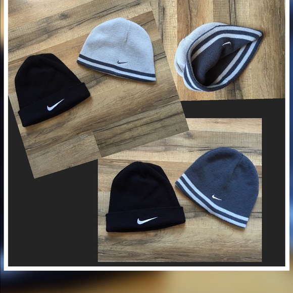 nike hats for winter