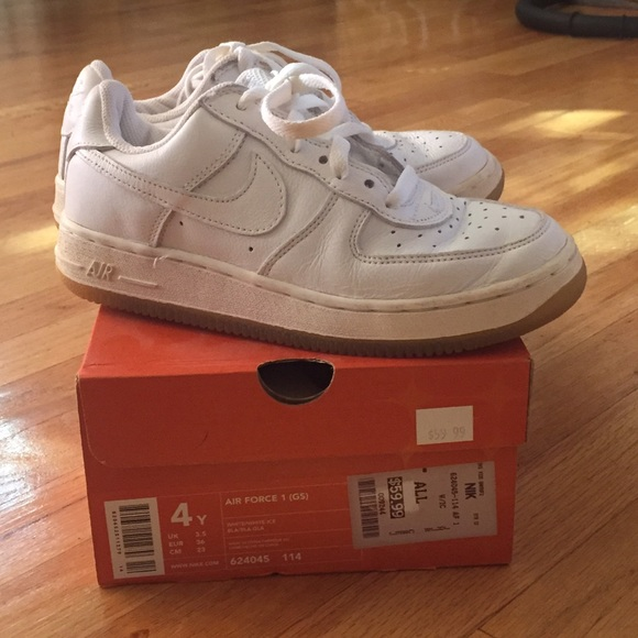 nike 4y size Shop Clothing \u0026 Shoes Online