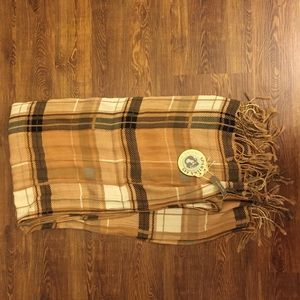 Spartina 449 Accessories - Blanket scarf