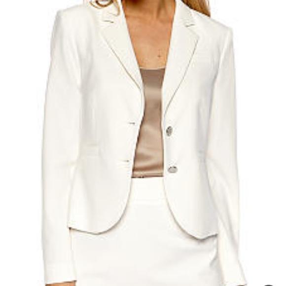 b271c26a1f7c61 Calvin Klein Jackets   Coats