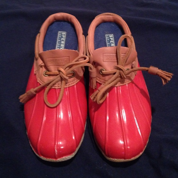 52 sperry top sider shoes sperry top sider