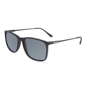 Converse All Access Rectangular Sunglasses