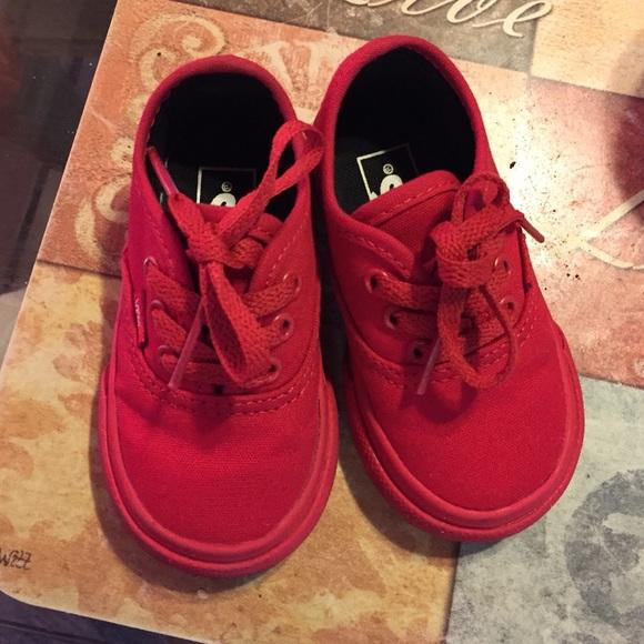 Shop \u003e red baby vans- Off 62