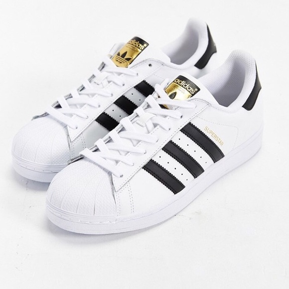 the new adidas shoes