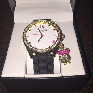 Super Cute Watch!