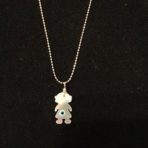 Jewelry - 🌻beautiful accessories🌻