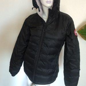 Canada Goose coats outlet price - Crown Cap Winnipeg Canada Jackets & Coats on Poshmark