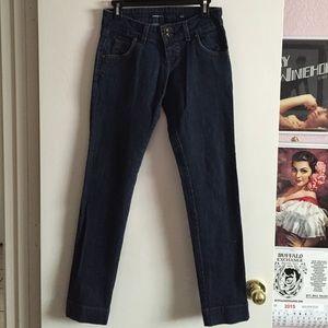 Miss Sixty Binky Jeans