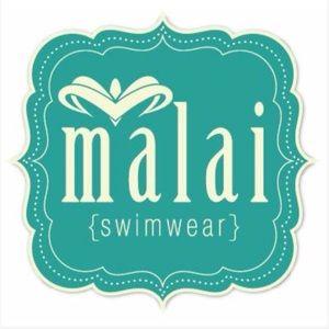 6bbca176c365 Malai Swimwear's Closet (@malaiswimwear) | Poshmark