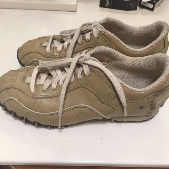 Diesel Shoes - Women s diesel Apollo shoes. 102d4a952