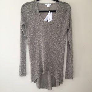 Helmut Lang Sweaters - Helmut Lang