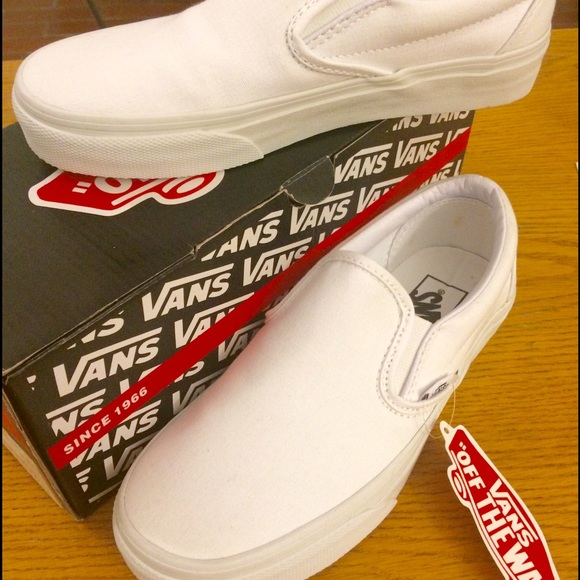 white vans size 5 womens off 56