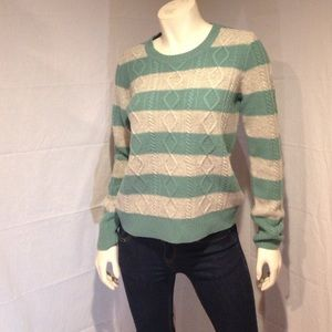Wallace by Madewell sweater wool