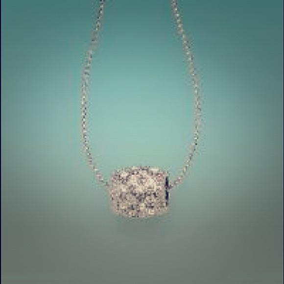 Lia sophia jewelry bel aire necklace poshmark lia sophia bel aire necklace aloadofball Choice Image