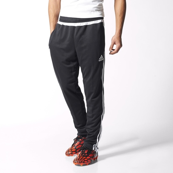 Adidas Tiro pant Men s Large 508379472120