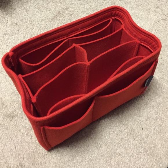 2e4de966c3da Speedy 25(Louis Vuitton) bag organizer
