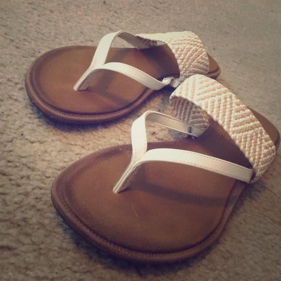 Skechers Shoes | Skechers Luxe Foam