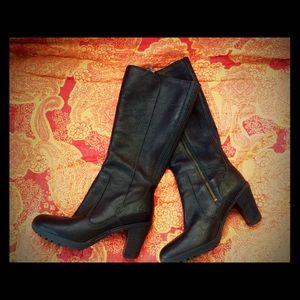 Timberland Stratham Heights Tall Women's boot