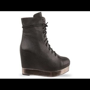Jeffrey Campbell Back offs