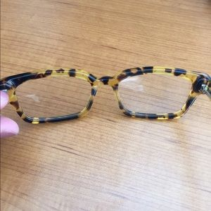 Anthropologie Accessories - Glasses from anthropology