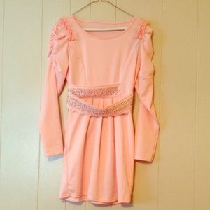 Dresses & Skirts - Kawaii Princess Dress