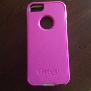 Otter Box, life proof and..