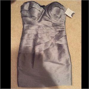 Sherri Hill Dresses & Skirts - Donna Morgan size 00 dress