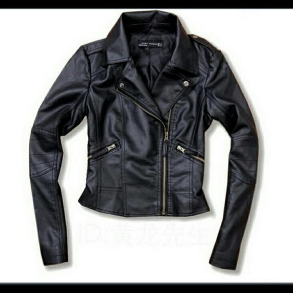 27% Off Nn Jackets U0026 Blazers - Cute Black Jacket From ...