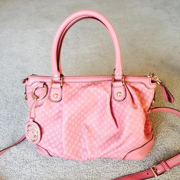 d3e2f1cb9a5b Bags   Gucci Sukey Guccissima Leather Top Handle Bag   Poshmark