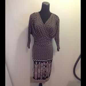 max &amp cleo long dress on Poshmark