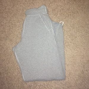 G-Star Other - G-Star RAW sweatpants | Size: M (men's)