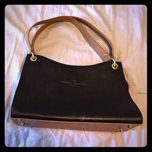 Pierre Balmain Handbags - Pierre Balmain Paris Handbag