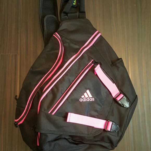 4459d87dc5 adidas over the shoulder bag m 561fceebc284567040000ef2