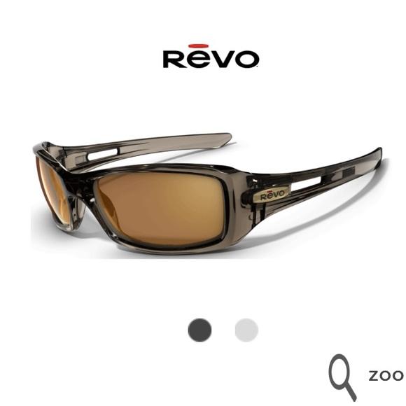 875a3b2476 Revo sunglasses. M 56f98a2dbcd4a7a779001032